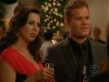 The Mentalist - Rose-Colored Glasses S02E11, CBS promo