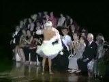Michael & Joanna Samba - 2009 World Super Stars Dance Festiv