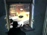 Mafia 2 - Game Developers Conference 2010 Trailer