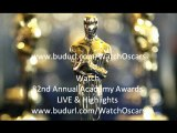 Oscars Annual Academy Awards, LIVE & Highlights 07/03/2010