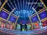 Filmfare Awards 2010 7th March 2010  Watch online  - pt1