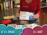 Learn How To Get Free Samples By Mail Plus Coupons!