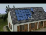 Investir dans les panneaux solaires photovoltaïques