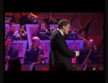 Michael Buble - Save the last dance for me !!!