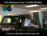 NY Jeep Promotions From Brooklyn Jeep, Queens Jeep dealer