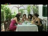 Film4vn.us-BimatEva-OL-22.01