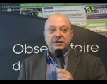 Interview Philippe Goethals - Salon Body Fitness