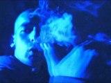 Marekage Streetz - Mr Bil - FreeStyle Fantôme
