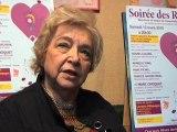 Vincennes : Soirée des Rêves Samedi 13 Mars 2010.