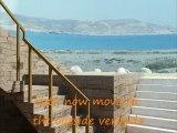 Villa Afrodite - Wonder Wings Resort Karpathos Island Greece