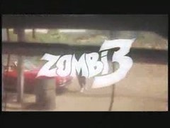Zombi 3 Ein neuer Anfang