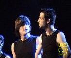 LVDA TELEVISION /  TELETHON 2006 / 77310 /