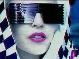Kylie Minogue - In My Arms (Terror Dactel Remix)