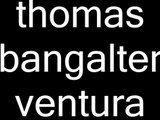 thomas bangalter