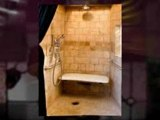 Bathroom Remodeling Dayton Ohio - Ohio Home Doctor