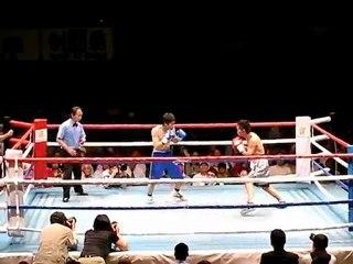 090530河合良太ラストマッチ1-3R