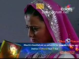 Bhagya Vidhaata - 8th March 2010 - pt1