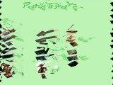 Destinée Emeraude - Forum RPG sur les Chevaliers d'Emeraude