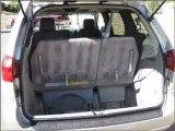 2005 Toyota Sienna Thousand Oaks CA - by EveryCarListed.com