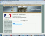 conseil juridique | avocat en ligne consultation juridique