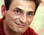 Mario Rinaldi répond à nos lecteurs