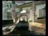 Call of Duty Modern Warfare 2 - AIMBOT Hacks & Cheats