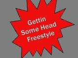 Shawnna Gettin Some Head Freestyle By Mad Dog
