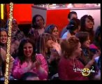 "Abdelaziz Tahiri -  ComediaShow  ""AWAH"""