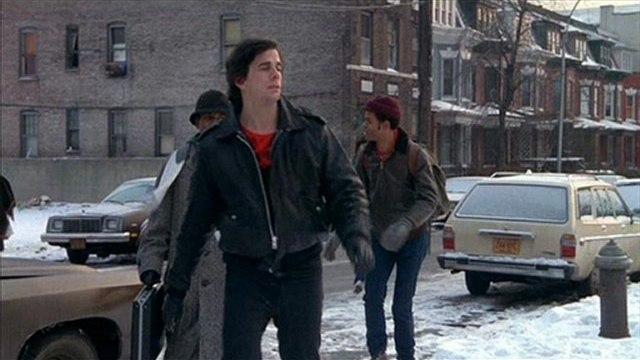 Beat Street (1984) Part 1 of 15 HD Full Free Movie
