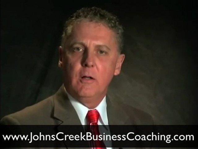 Johnscreek Business Coach [Action Coach Wayne Kurzen]