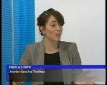 L'avortement dans les Yvelines- Face à l'Info