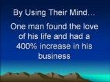 Og Mandino, Og Mandino quotes, FREE Lessons from Og Mandino