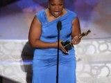 2010 Oscar Winners - Academy Award Winners