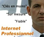 Creation site, creer site, site pas cher, agence internet