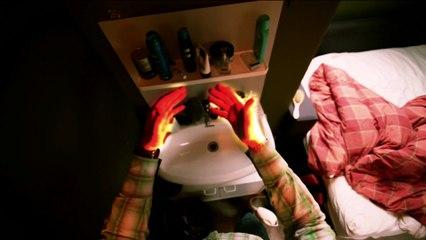 "DILEMN - ""Modern Slave"" (HD - Official video)"