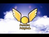 Enterrements de Vie de Garçon Paradise Paintball paris