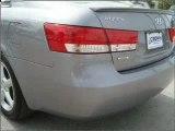 2008 Hyundai Sonata for sale in Pinellas Park FL - Used ...
