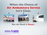 Air Ambulance ,  Worldwide Air Ambulance ,  International Air