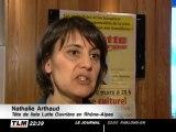 Élections régionales : les campagnes en Rhône-Alpes