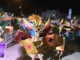 Mardi Gras - WAKA - Choré Préf -15 02 2010 (9)