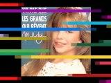 """Présentation ZapMan69 Chaine & Tubes Années """"80"""" bY ZapMan69"""