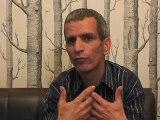 Malek Boutih: je viens d'une famille très pauvre!