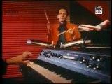 Les Avions - Nuit sauvage 1985 bY ZapMan69