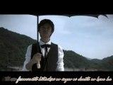 [PV] F.T Island - Raining - Karaoke
