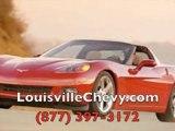 Bob Hook Chevrolet Louisville KY | ...