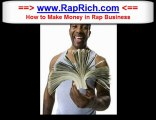 How to Become Professional Rapper - Become Great Rapper
