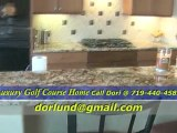 Vacation Rentals Colorado Springs Luxury 4500SQFT!
