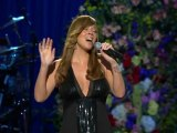 Mariah Carey - Michael Jackson Memorial