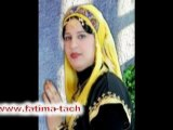 FaTiMa   TaChToUkTe      2010