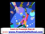 Freestyle Rapping - How To Freestyle Rap Tips - How To Becom